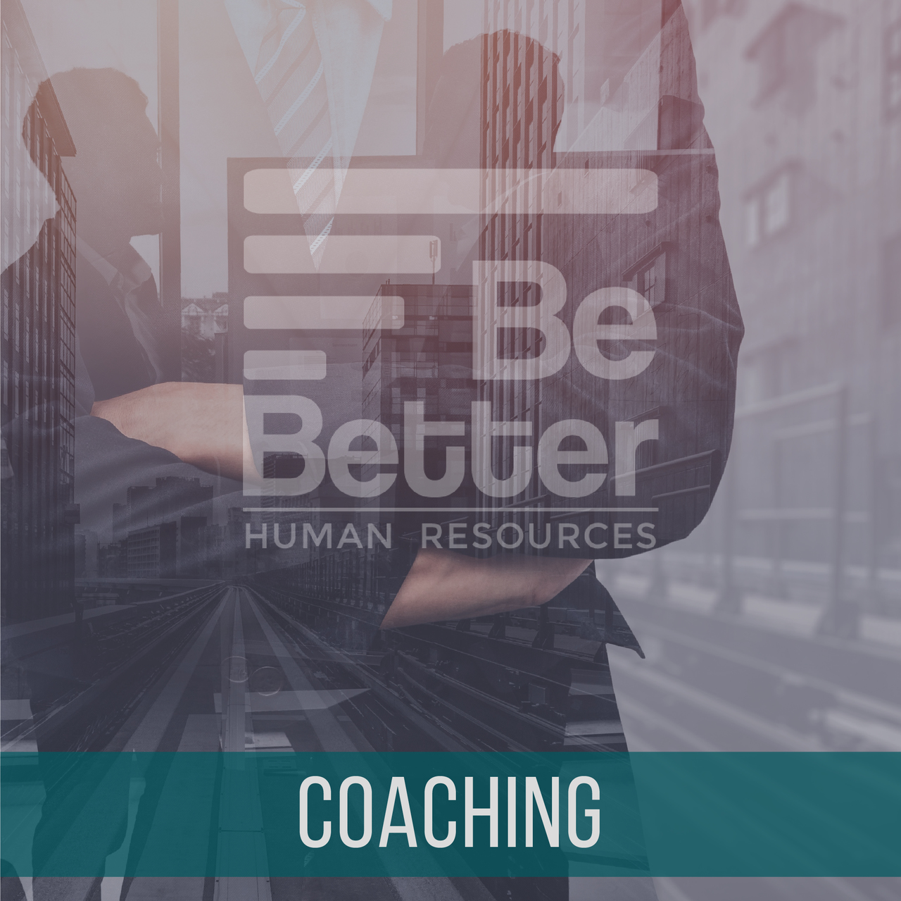 HOME | Coaching Executivo